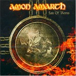 Amon Amarth, Fate of Norns