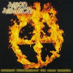 Amon Amarth, Sorrow Throughout the Nine Worlds