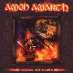 Amon Amarth, Versus the World