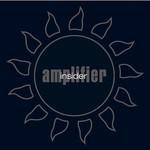 Amplifier, Insider