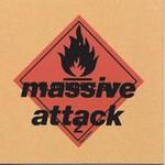 Massive Attack, Daydreaming