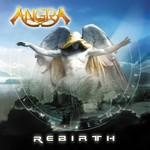 Angra, Rebirth