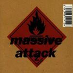 Massive Attack, Blue Lines mp3