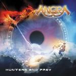 Angra, Hunters and Prey