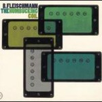 B. Fleischmann, The Humbucking Coil