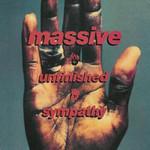Massive Attack, Unfinished Sympathy