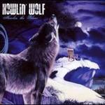 Eric Clapton & Howlin' Wolf, Howlin' The Blues