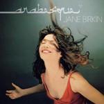 Jane Birkin, Arabesque