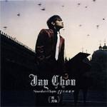 Jay Chou, November's Chopin