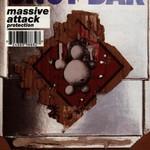 Massive Attack, Protection mp3