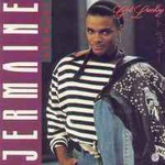 Jermaine Stewart, Say It Again mp3