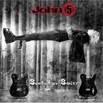 John 5, Songs for Sanity