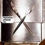 Massive Attack, Sly