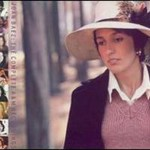 Joan Baez, The Complete A&M Recordings