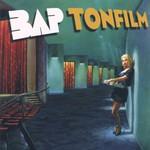 BAP, Tonfilm