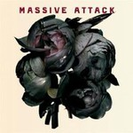 Massive Attack, I Want You (feat. Madonna)
