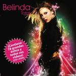 Belinda, Total