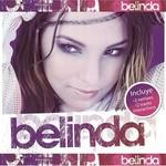 Belinda, Belinda