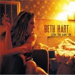 Beth Hart, Leave the Light On