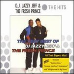DJ Jazzy Jeff & The Fresh Prince, The Very Best Of