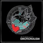 The Avett Brothers, Emotionalism mp3