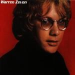 Warren Zevon, Excitable Boy