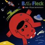 Bela Fleck and The Flecktones, Flight of the Cosmic Hippo