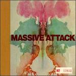 Massive Attack, Risingson