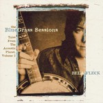 Bela Fleck, The Bluegrass Sessions: Tales from the Acoustic Planet, Volume 2