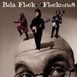Bela Fleck and The Flecktones, Left of Cool