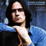 James Taylor, Sweet Baby James mp3