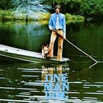 James Taylor, One Man Dog mp3