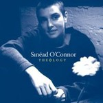 Sinead O'Connor, Theology