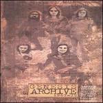 Genesis, Genesis Archives, Vol. 1: 1967-1975 mp3