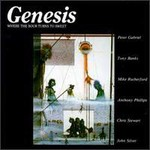 Genesis, From Genesis to Revelation mp3