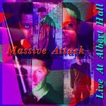 Massive Attack, Albert Hall Live 1998