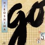 Hiroshima, Go
