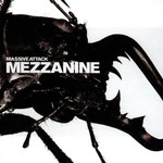 Massive Attack, Mezzanine