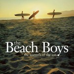 The Beach Boys, The Warmth of the Sun