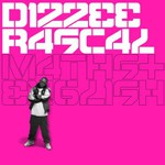 Dizzee Rascal, Maths + English