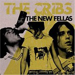 The Cribs, The New Fellas