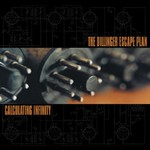 The Dillinger Escape Plan, Calculating Infinity