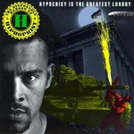 The Disposable Heroes of Hiphoprisy, Hypocrisy Is the Greatest Luxury