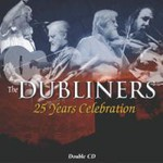 The Dubliners, 25 Years Celebration