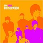 The Elms, Big Surprise