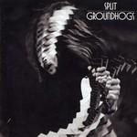 The Groundhogs, Split