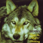 The Groundhogs, Hogs In Wolf's Clothing