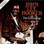 John Lee Hooker & The Groundhogs, Hooker & The Hogs