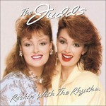 The Judds, Rockin' With the Rhythm