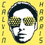Calvin Harris, I Created Disco mp3